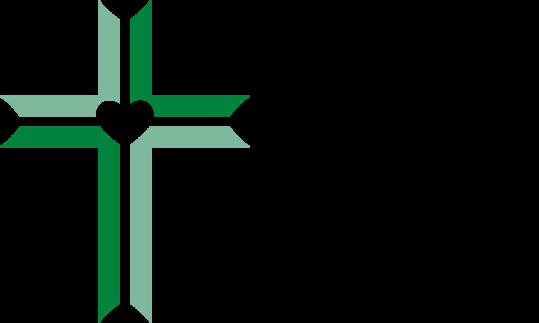 MHBC-Logo-Color