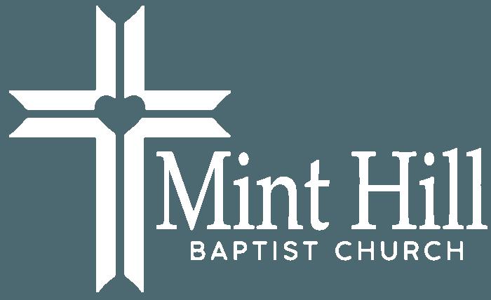 mhbc_2019_logo