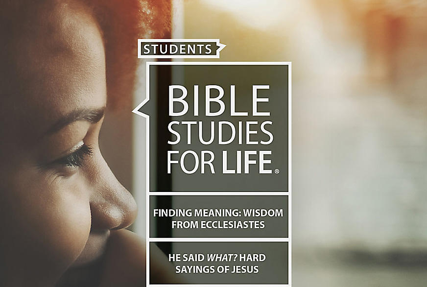 youth_biblestudies