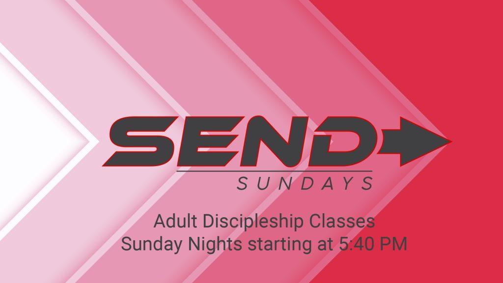 Send-Sunday-Slide